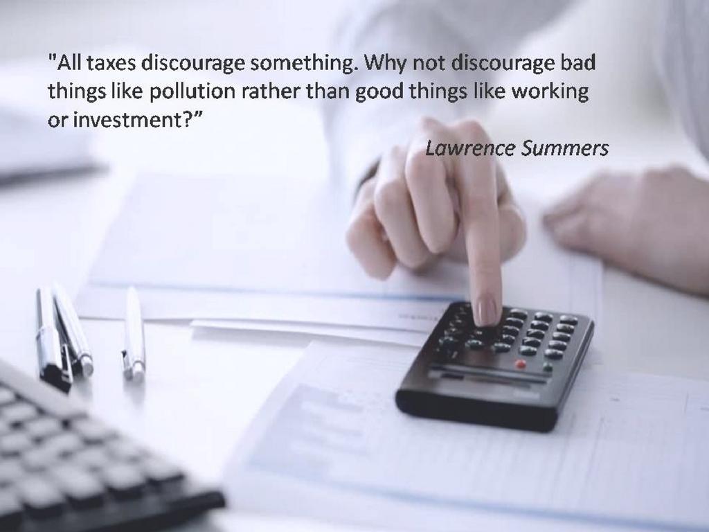 Calculate minimum tax
