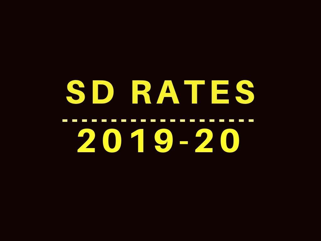 SD-Rates-Bangladesh