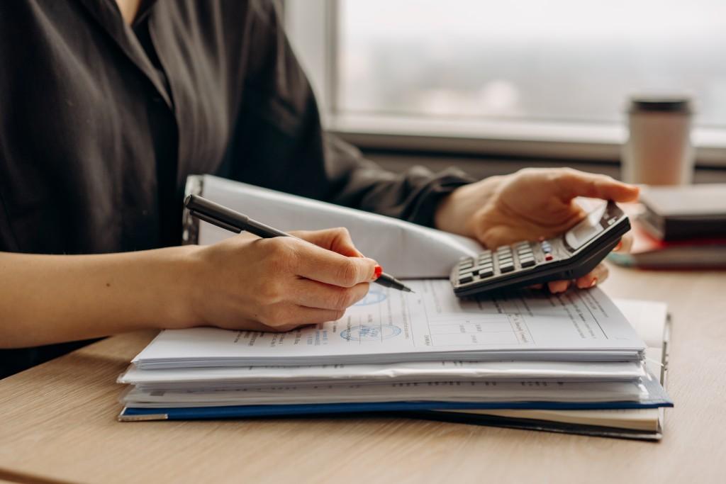 Major VAT Changes 2021