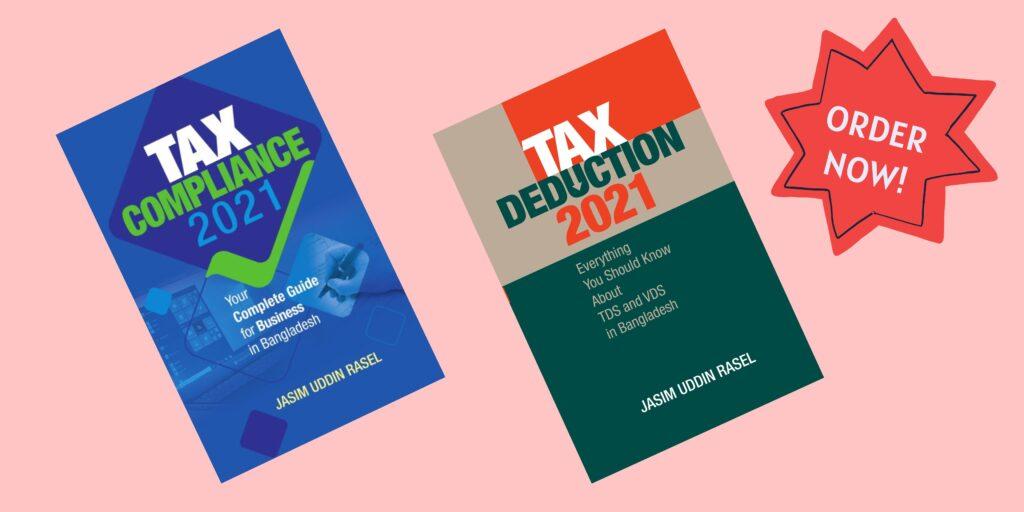 Corporate Tax Book